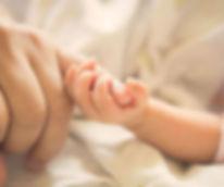 Bébé, tenue parent petit doigt.jpg