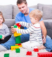 jeu-parents.jpg