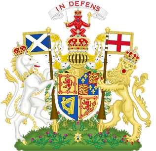 440px-Coat_of_Arms_of_Scotland_(1603-164
