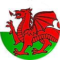 Welsh.jpg