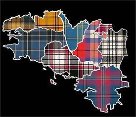 Carte des tartans de Bretagne.jpg