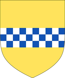langfr-1280px-Arms_of_Stewart.svg.png