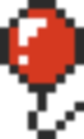 8bitballoon_logo_1500_900.png