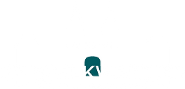 Nieuw logo SPKW test_edited.png