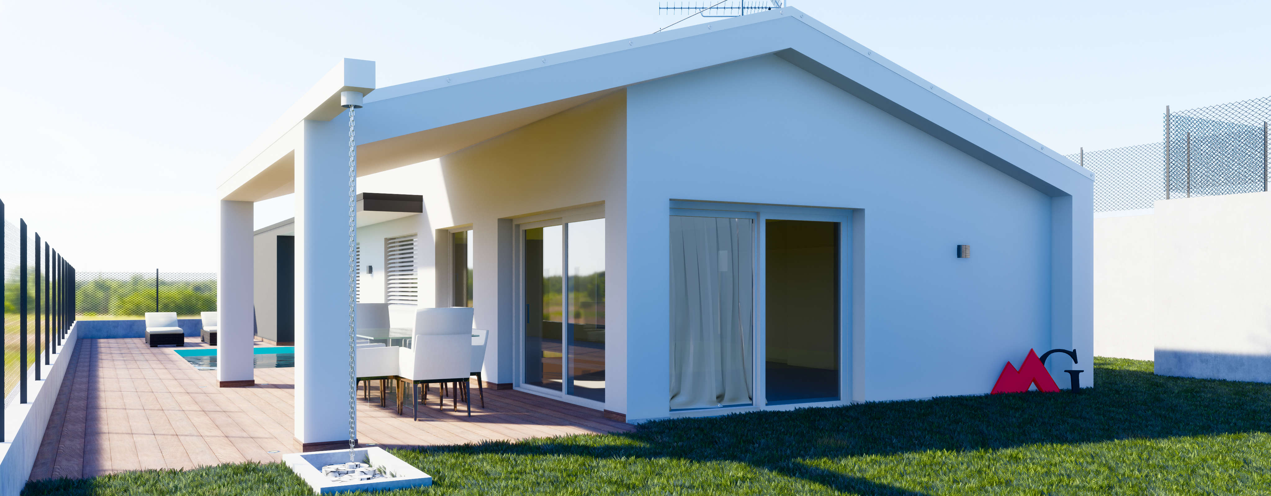 NZEB HOUSE 3