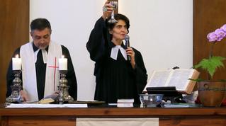 Série Brasil Místico - Episódio Religião e Mulheres