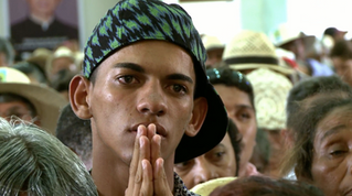 Série Brasil Místico - Episódio Religião e Coletivo