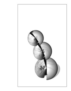 Spherism_03