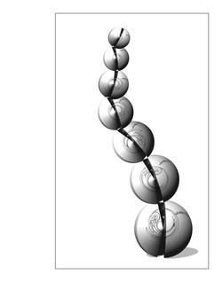 Spherism_07