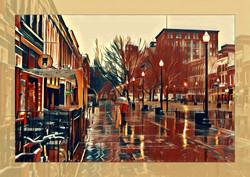 Rain_rain_go_away