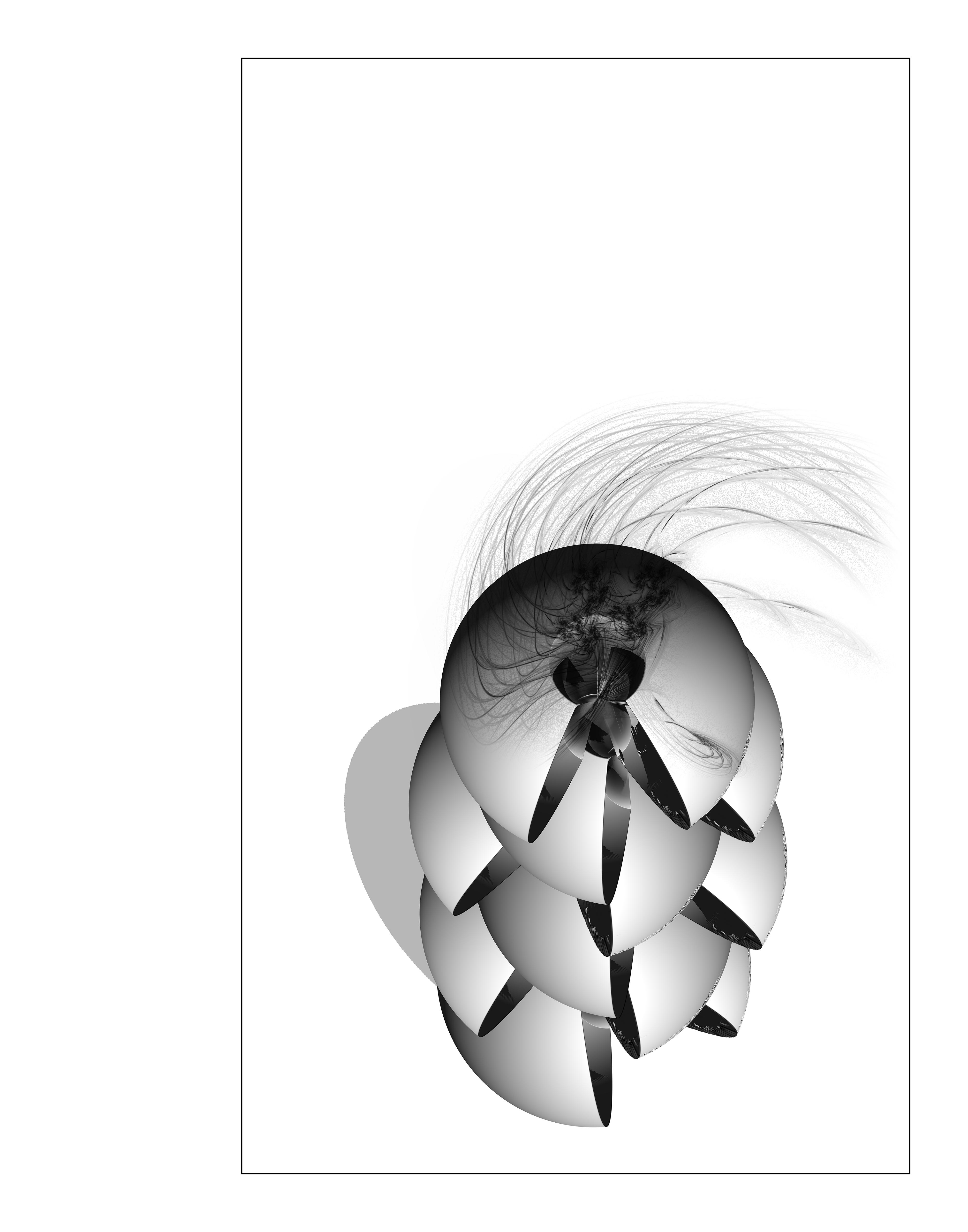 Spherism_06