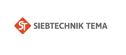SIEBTECHNIK-TEMA-logo.png