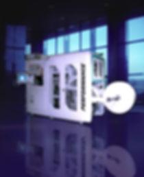 מכונות אריזה,מכונת אריזה