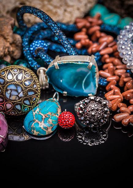 collection-of-feminine-accessories-PM6C94P (1).jpg