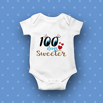 100 days sweeter mockup.png