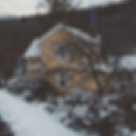 Winter farmhouse.JPG
