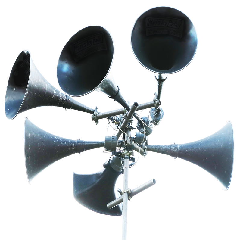 loudspeaker-clean-aug-2020-2048x2048.png