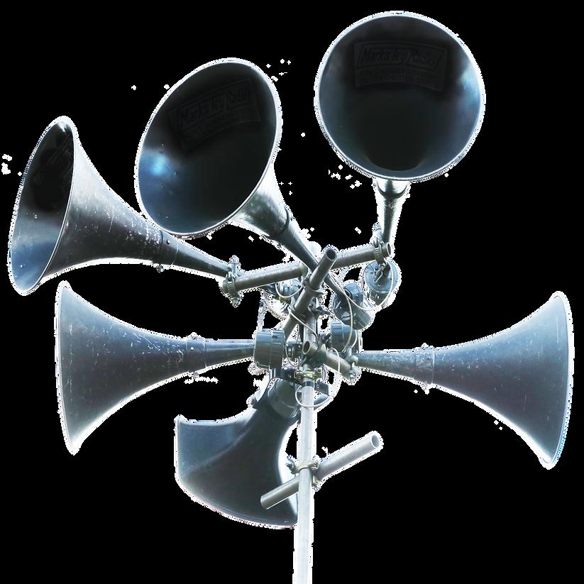 loudspeaker-clean-aug-2020-2048x2048.png