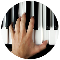 best-Piano_Image006.png