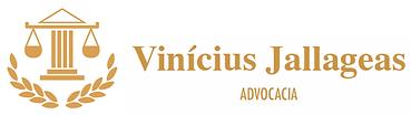CARTAO-VINICIUS-JALLAGEAS-90-X-50-MM-VERNIZ-COM-RESERVA 2-03.png