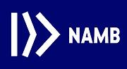 namb1.png