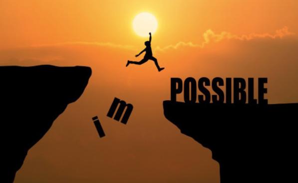 Grand saut vert la confiance en soi, l'estime de soi, l'éventail des possibles. Hypnose ; Hypnothérapie ; Chamonix ; Sallanches ; Domancy ; Passy ; St Gervais