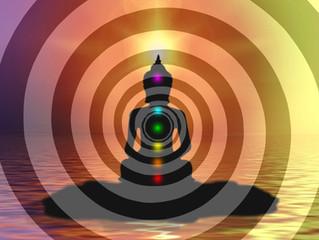 L'hypnose et la méditation, quelles différences ?