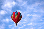 hot-air-balloon-34.jpg