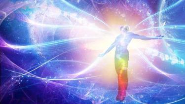 Corps vibratoire énergie