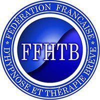 Ecole membre de la FFHTB