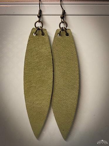 Sage Leaf - Skinny