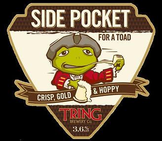 Tring side pocket.jpg