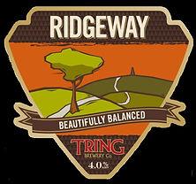 ridgeway tring.jpg