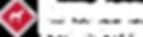 Karndean_logo_CMYK_White (1).png