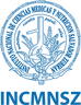 LogoAzulsiglas.png