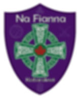 Na Fianna Katarokwi Irish Gaelic Sports Club | Hurling | Gaelic Football | Kingston | Ontario