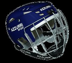 Helmet transparent.png