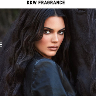 Kendall Jenner Kim Kardashians Four Legs