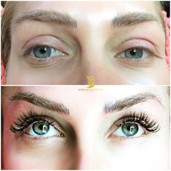 Eyes❤️ Echelon Aesthetics⚜ #lashes #lash #bestlashes #lashla #eyelashes #3Dlashes #volumelashes #vol