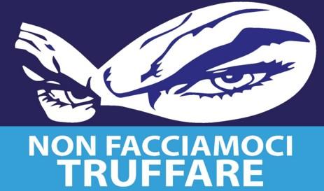 Federconsumatori e SPI CGIL in campo contro le truffe