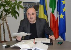 Il pm: «Greci si è intascato 290 mila euro». A processo l'ex presidente dei Nuovi Consumatori