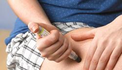 Il farmaco salvavita può essere somministrato da chiunque o solo da un soccorritore?