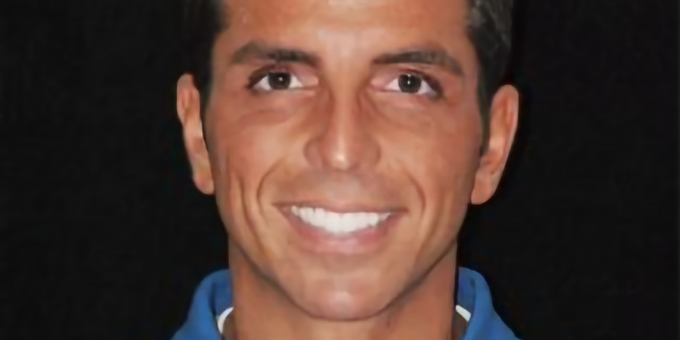 Corso intensivo di Endodonzia Dr Andrea Galentino