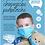 Thumbnail: Mascherine Chirurgiche bambini azzurre box da 50