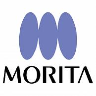 morita wix.png