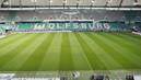 Confira as imagens de Wolfsburg 1x2 Bayer Leverkusen