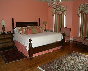 Magnolia Bedroom.jpg