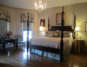 Gervais Bedroom.jpg
