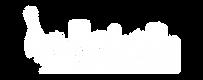 Web-logos-_Grand.png
