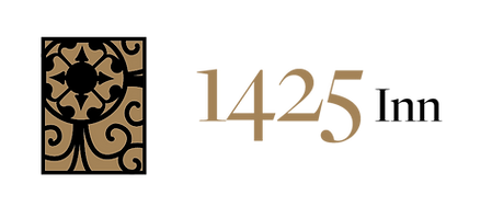1425 Inn Logo-06.png